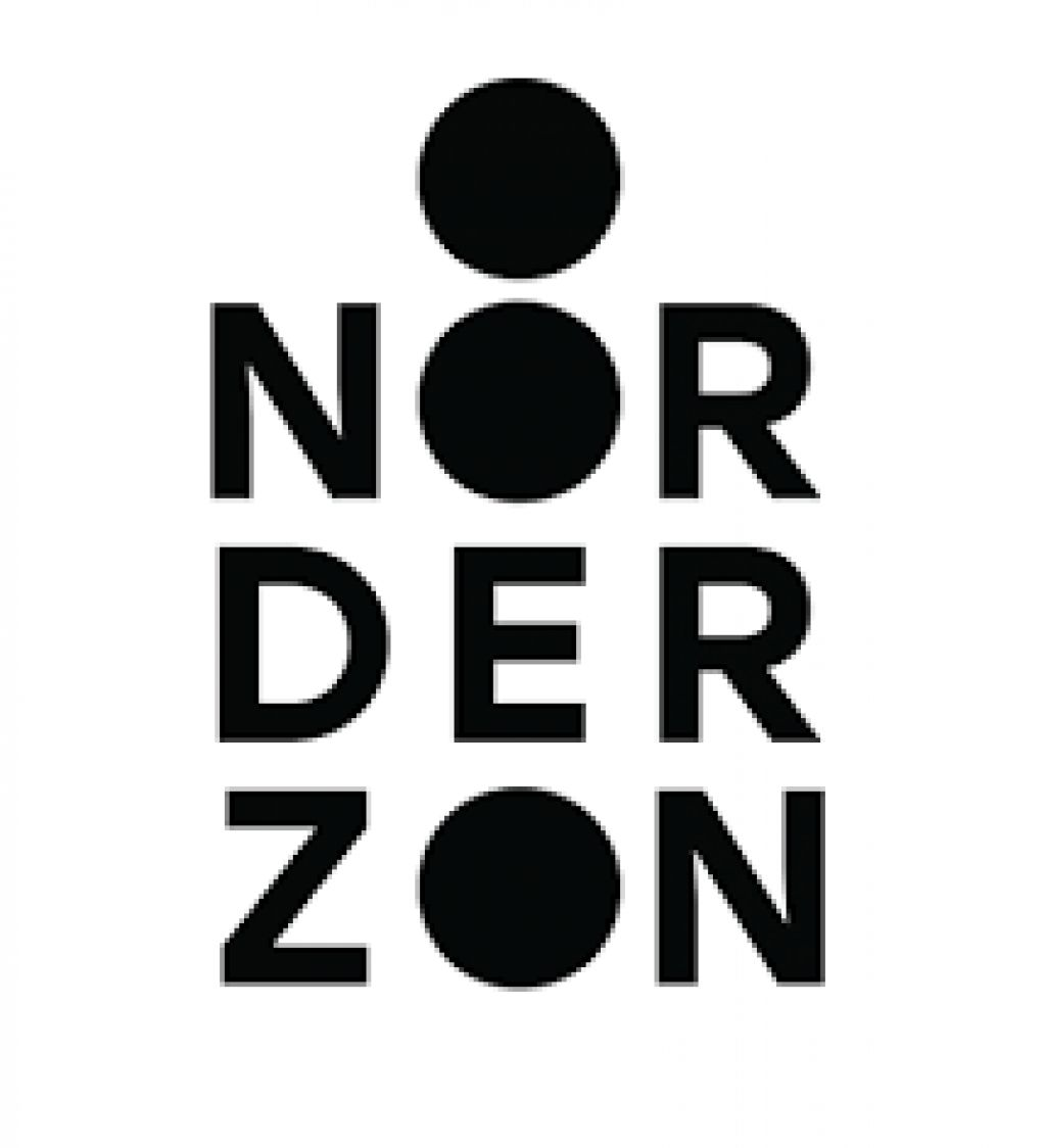 Image result for noorderzon logo